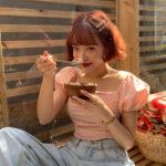 友達からの「ご飯食べよ!」が恐怖です。ダイエット中に気をつけたい外食のコツ5つ