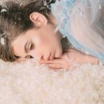 【保存版】女の子の永遠のお手本。ディズニープリンセスから学ぶ、夢と恋の名言集♡