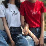 Tシャツで年中無休コーデ♡春・夏・秋・冬のお洒落な12スタイルPickUp