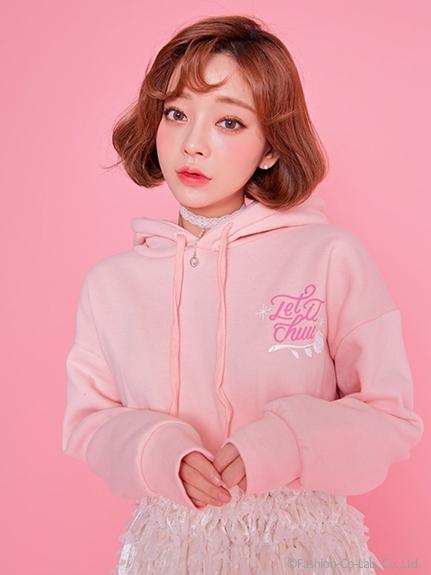 ホントのところ、を伝授します。韓国アイドルが語る美のヒミツ&愛用アイテム実録