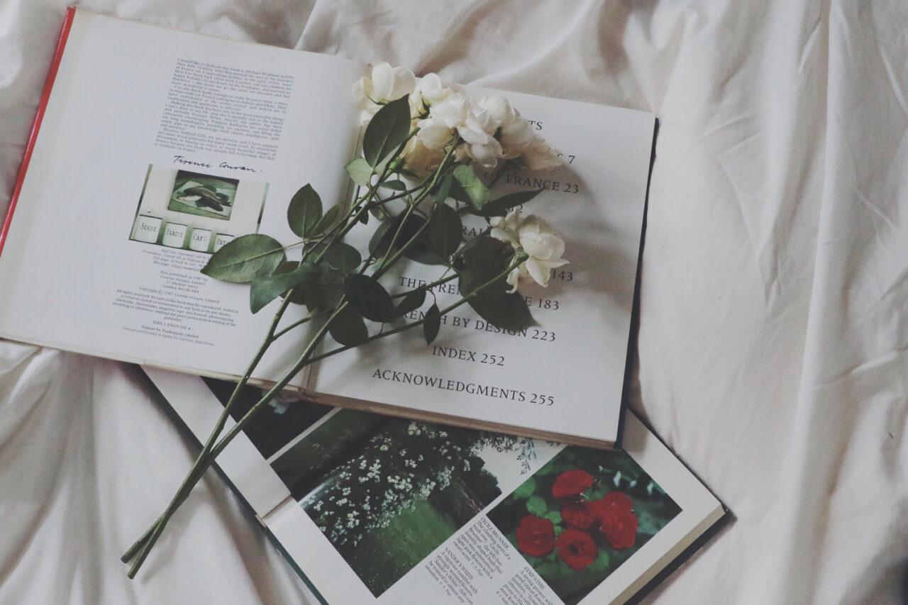 人生のテーマであり、最難の謎。「愛」について考えさせてくれるBOOK snap