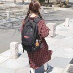 みんな注目、流行リュックの16ブランド。学生・韓国・大人に人気なアイテムlist