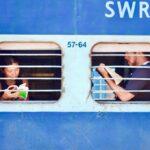 みんな何をしているの?電車の中で人気のアプリ6つ&脱スマホの暇つぶし方法5選