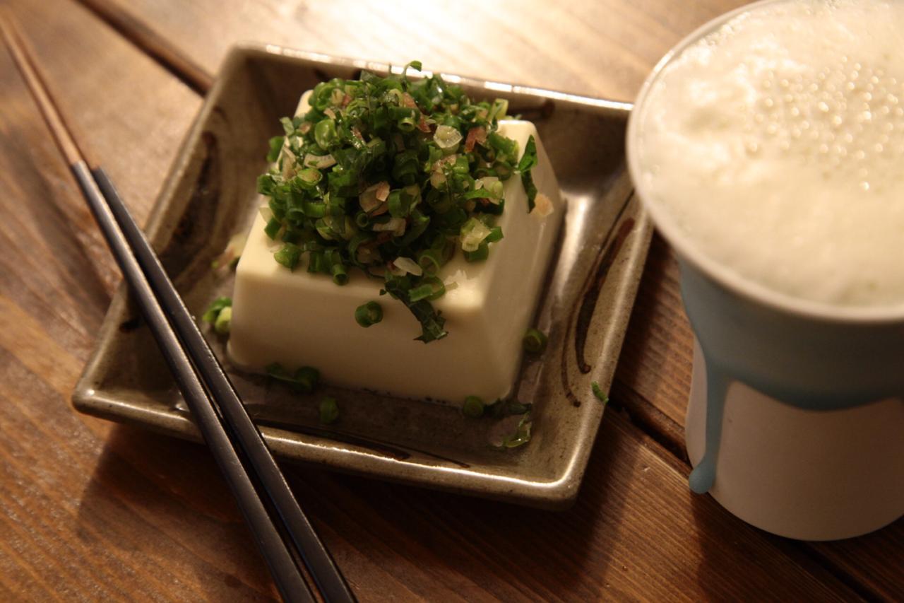 飽き性の私でも、続けられそうな予感。1食置き換え豆腐ダイエットで健康的に美しく