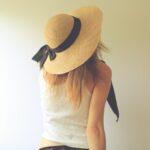 日焼けはオイルでかわいい小麦肌に。健康的な美肌をつくるサンオイルの使い方講座
