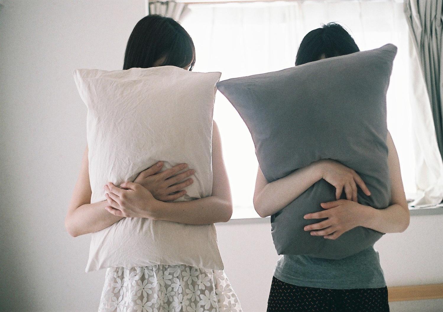 眠る前に仕込む、寝起き美人の5つの魔法♡