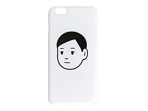 iPhone case 6 Plus/6s Plus
