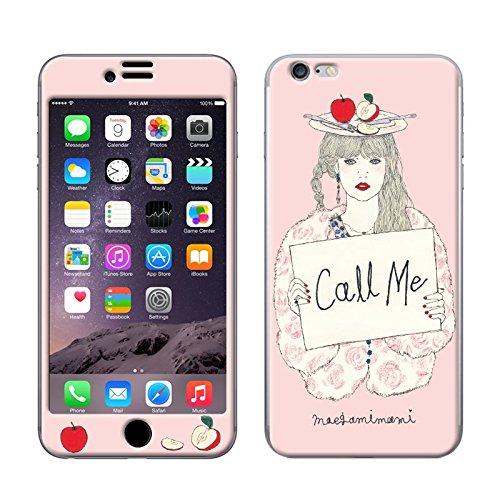 【iPhone6Plus/6sPlus専用Gizmobies】