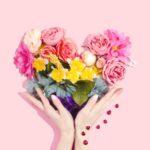 1日でも長く、この余韻に浸らせて。特別な日の記憶をずっと残す花束の保存方法