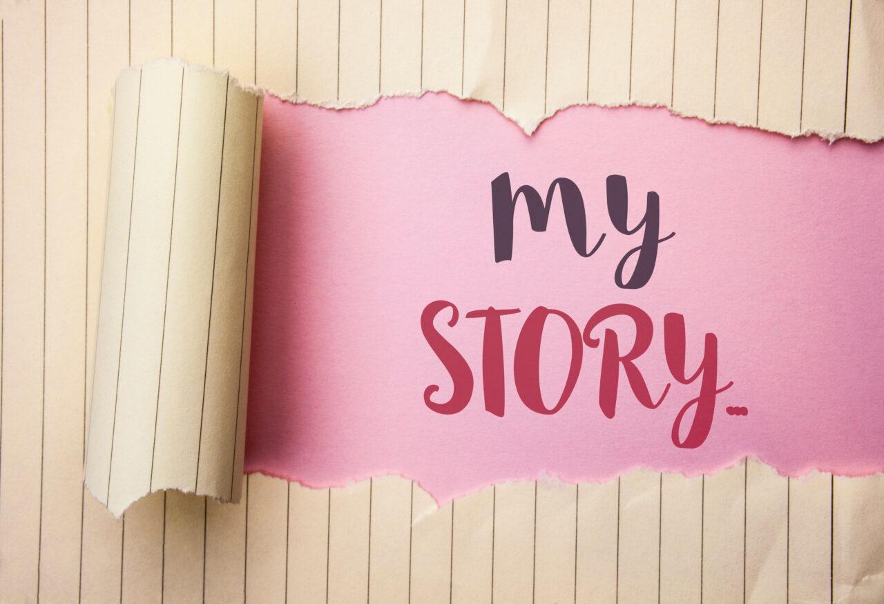 『あなたのストーリーズに…』返信orリアクション率80%なストーリーズの投稿内容