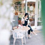 """""""ひとりカフェ""""が出来るようになりたい。ぷらっと千葉さんぽをして優雅な一日を過ごそう"""