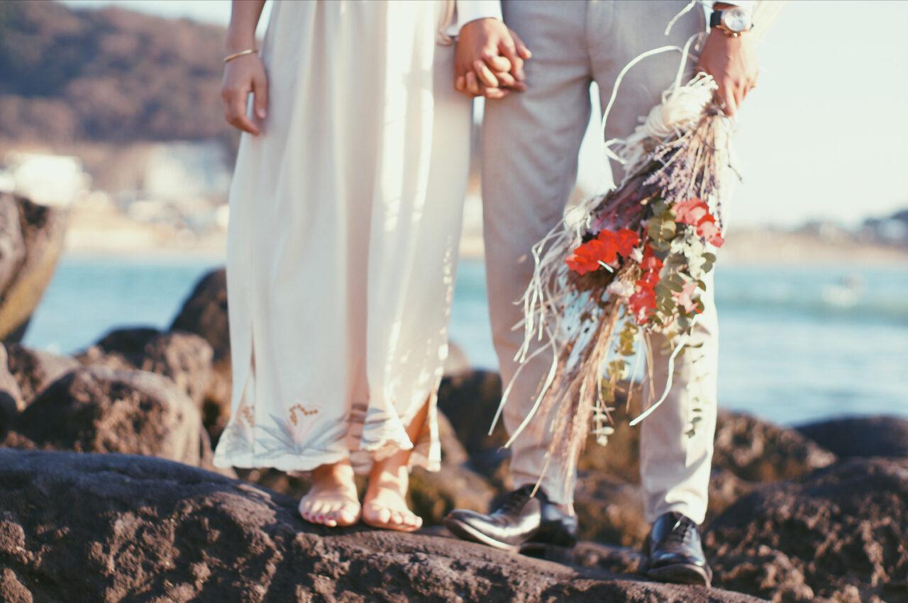 夏にも愛の日があるって知ってる?サマーバレンタインデーで七夕を特別なひと時へ
