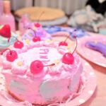 タピオカ、パンケーキ、その前は何が話題だったの?30年間の平成スイーツ流行史