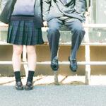 ダル着で彼とコンビニは小さなハネムーン。高校の頃に憧れた彼氏ができたらしたいこと