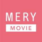 MERY_MOVIE