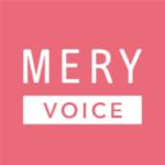 MERY_VOICE