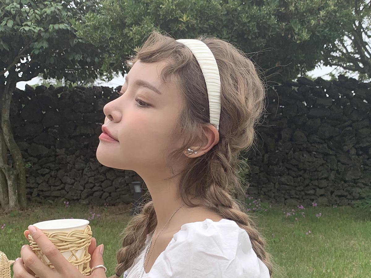 韓国女子の10ステップスキンケアが話題♡