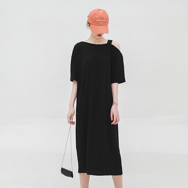 おすすめのファッション