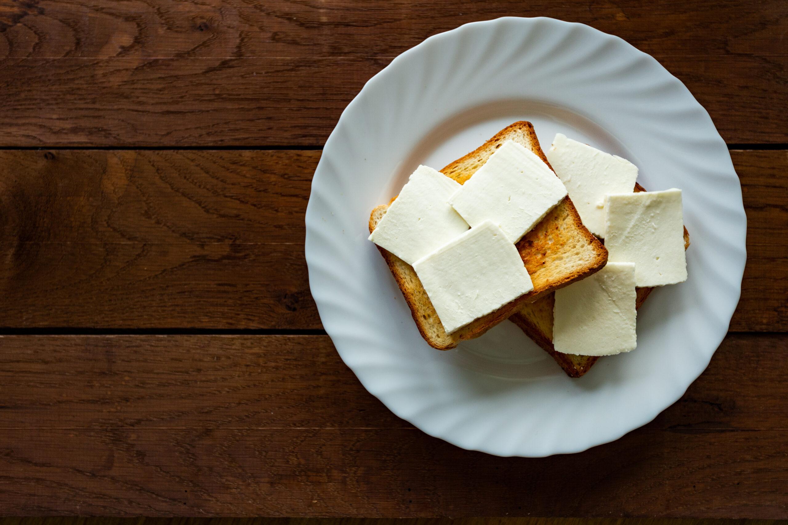 +バターのコクでマイルド