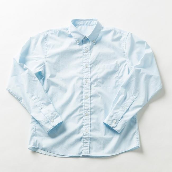 10YC Shirts