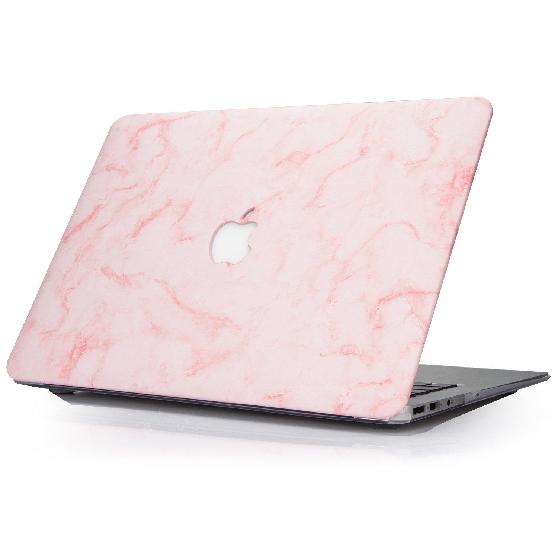 MacBook Pro 13インチケース