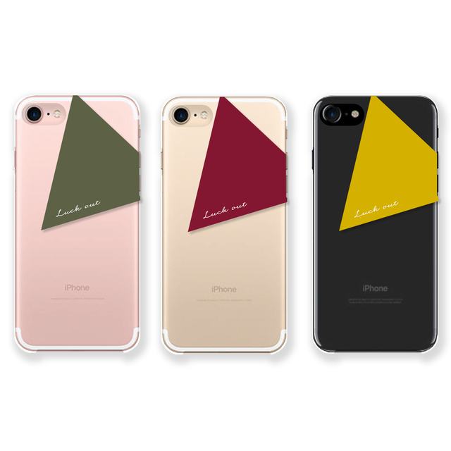 Big Triangle△
