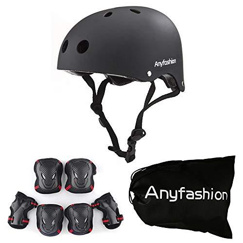 スポーツ ヘルメット