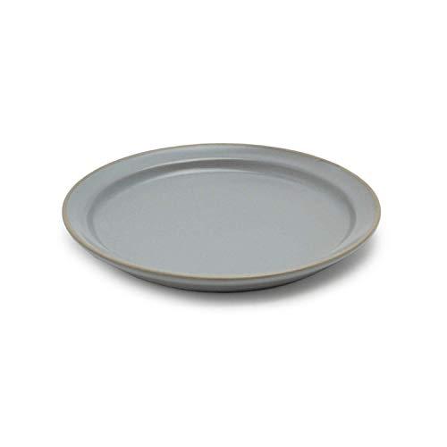小皿 グレー プレートS 5個入り