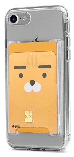 Ringke Slot Card Holder SLOTカードホルダー