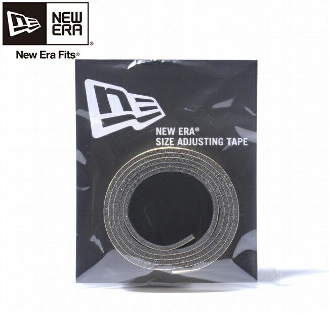 キャップ&ハットサイズ調整テープ