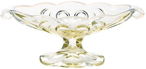 アデリア デザートカップ