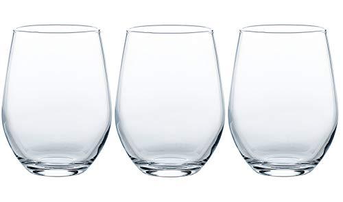 スプリッツァーグラス