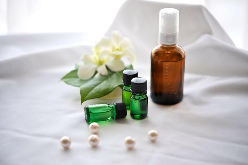 無印良品のアロマオイルで香りのある生活を、あなたはどの匂いに囲まれたい?