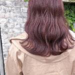 アナタに合う髪色は、〇〇ブラウン?!明るめ・暗めのお洒落ブラウンを集めました