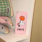 その愛らしさに癒やされて♡韓国のブランド『Aeiou』の6アイテムをチェック