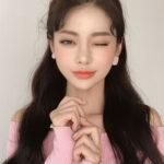 韓国美人の美容法を覗いてみない?憧れの彼女たちに一歩近づける秘訣を伝授します