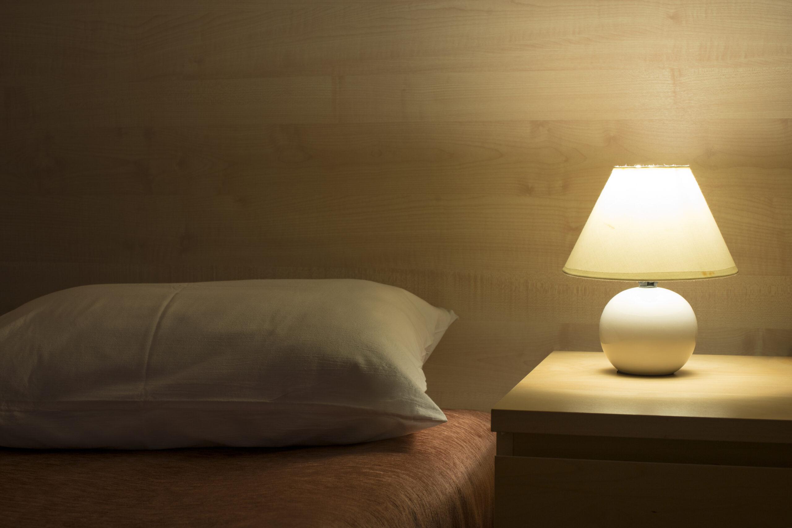 寝る前に塗り重ねて、うるおいをたっぷり補給