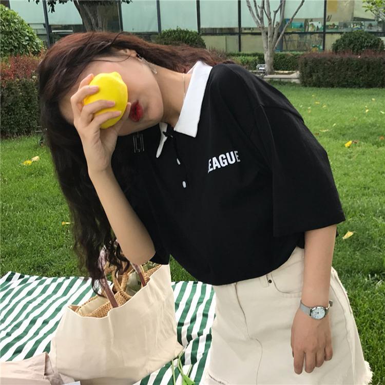 野菜や果物で、必殺顔隠しっ!