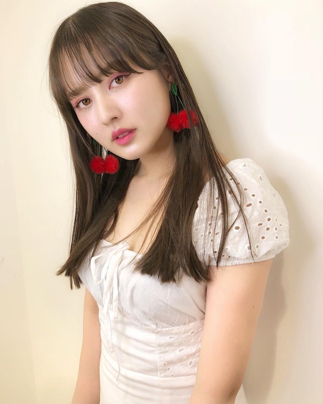 韓国女子を分かっている美容師さんなら