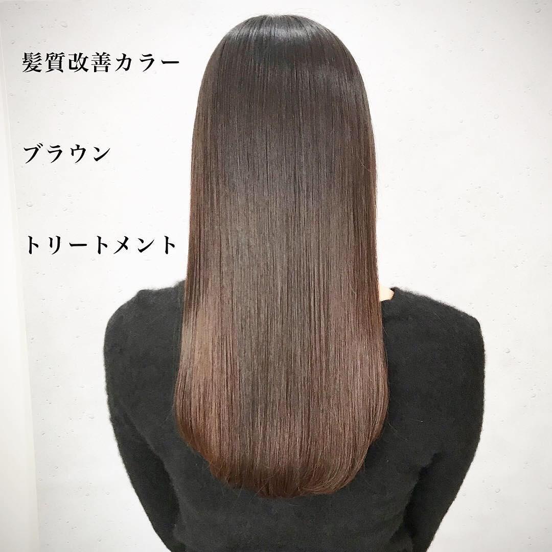 5▷JINA hair atelier