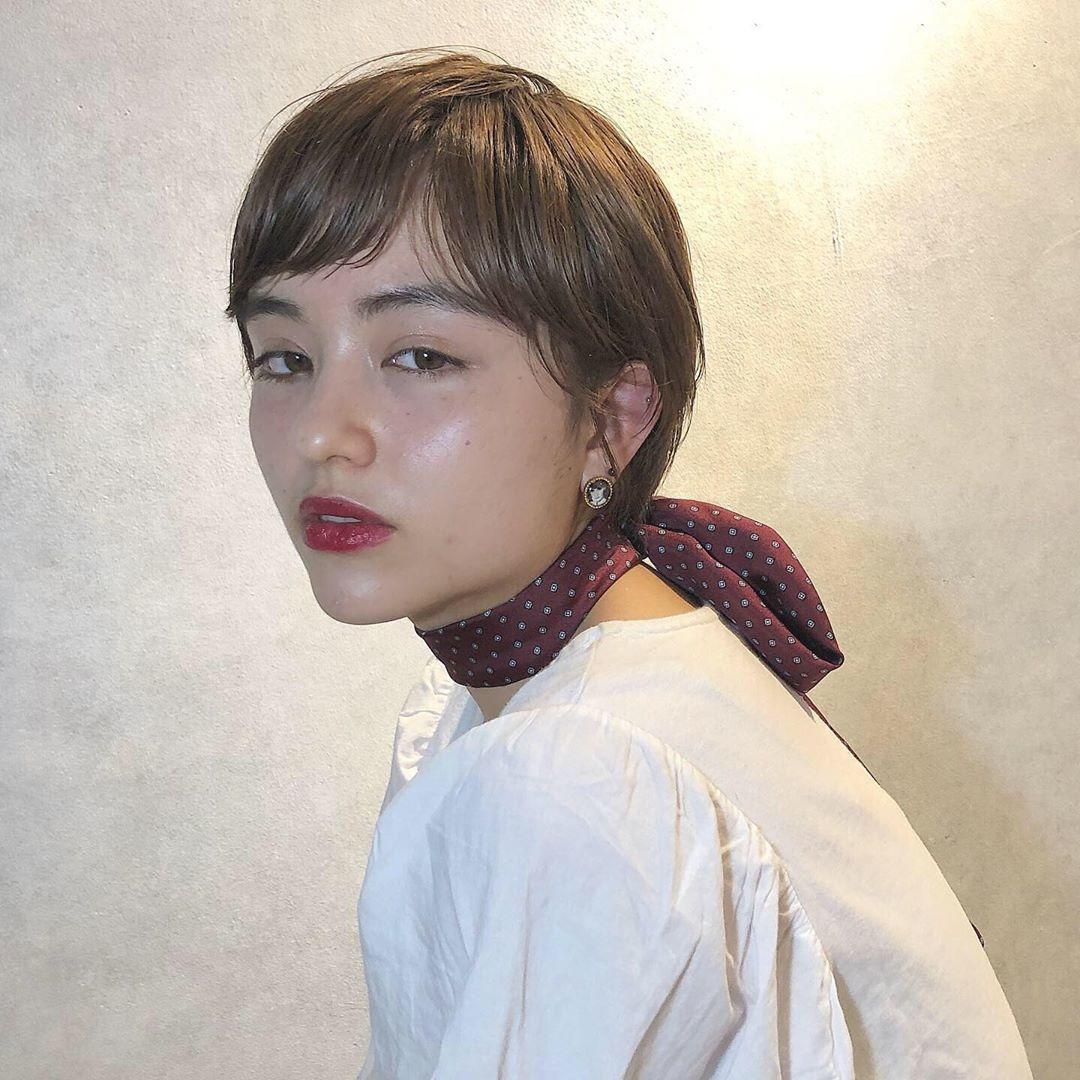 moeka_012ー大濱萌夏さん