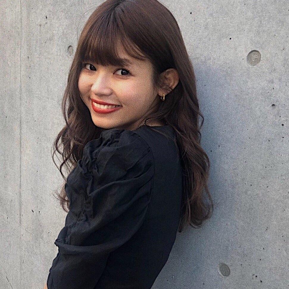 @matsuri.626さん(青山店)