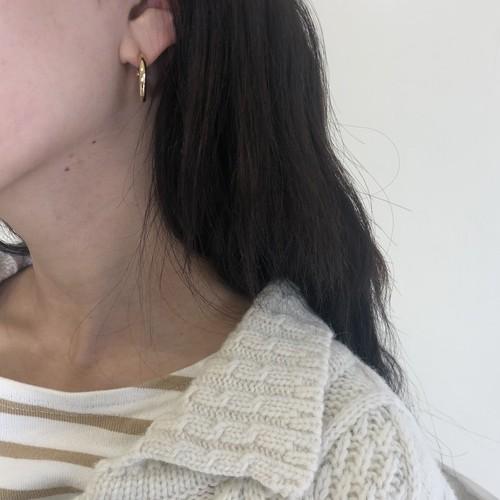 simple pierce