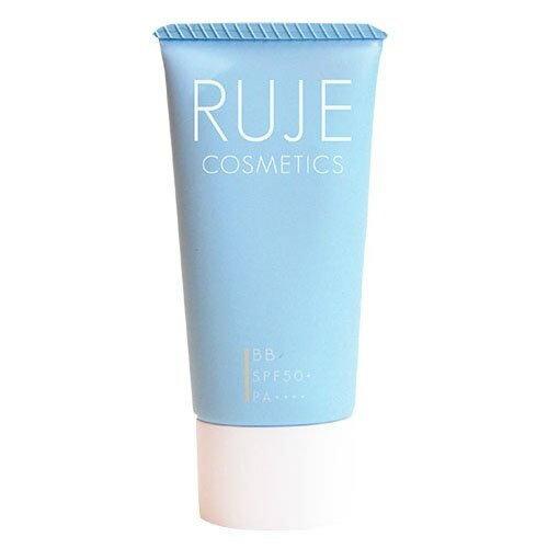 RUJE(ルジェ) BBジェルクリーム 01 ライトカラー