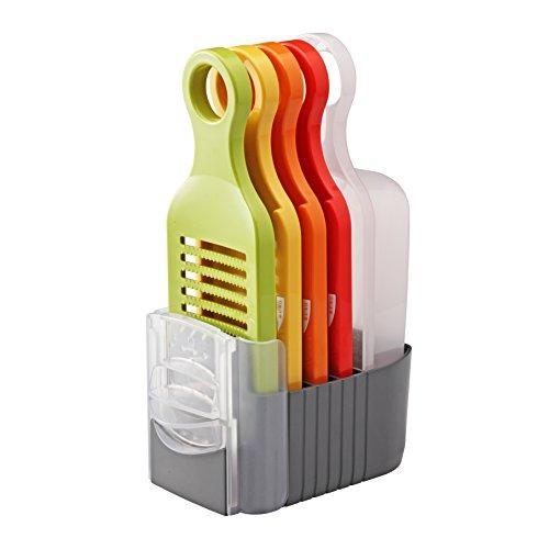 野菜調理器Qシリーズ