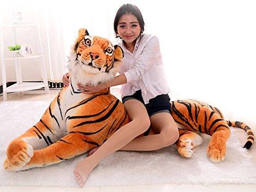 タイガー 120cm