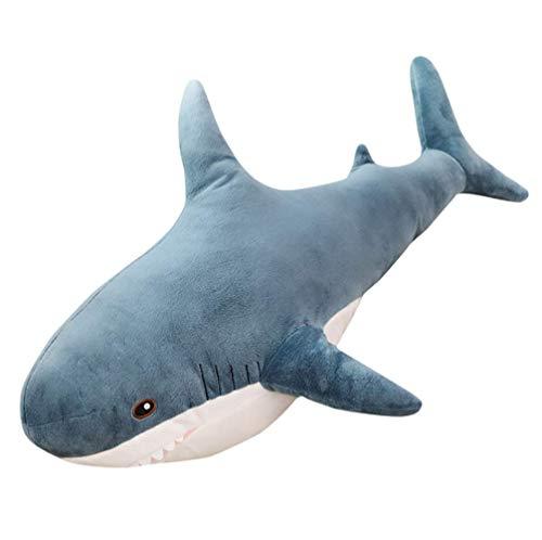 サメ 140センチメートル