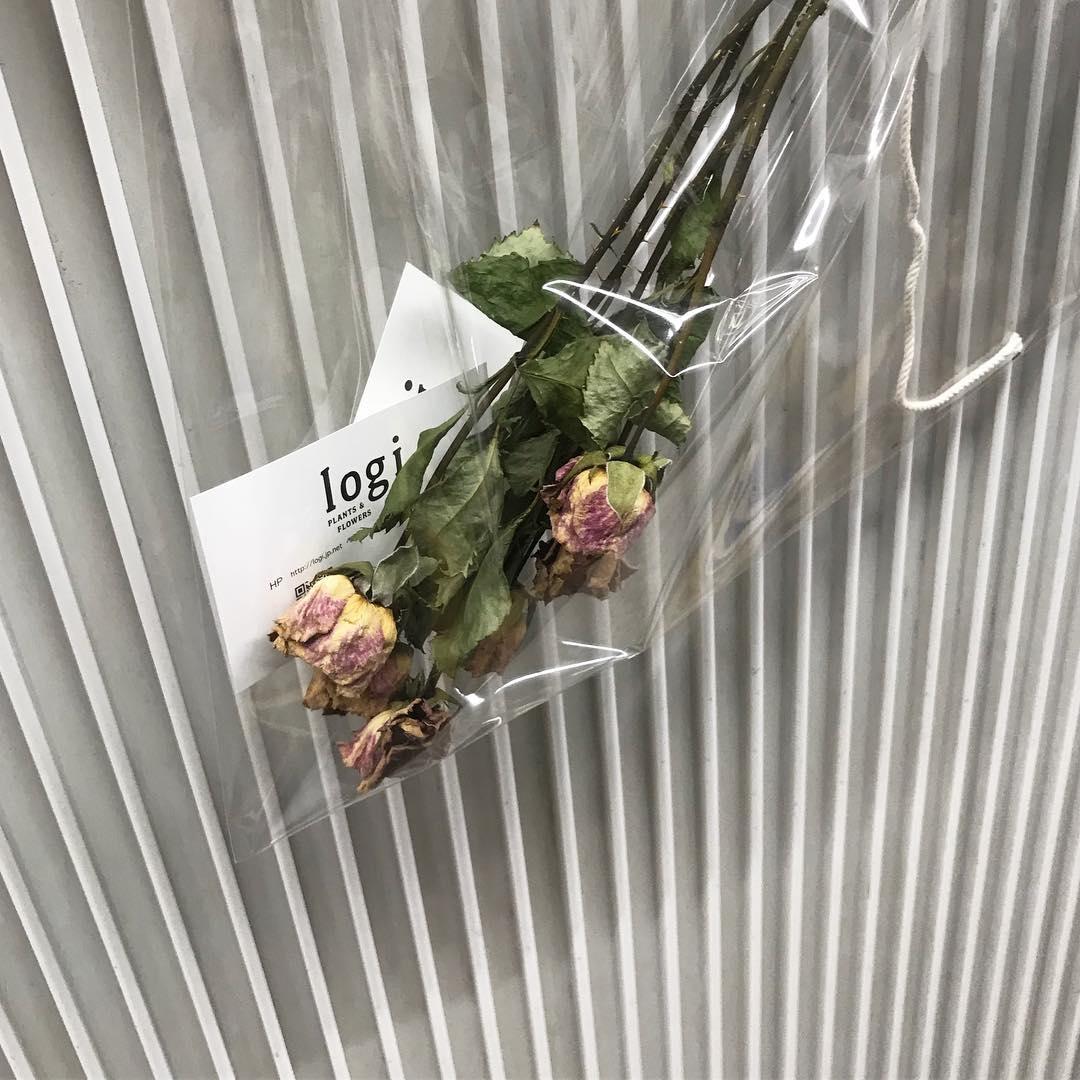 溢れる想いがあるから、とっておきを贈りたい。都内のおしゃれなお花屋さん6選