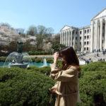 ディープな韓国情報を手に入れろ。『こりあゆ』さんの7年の韓国生活からチェック