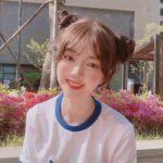 一応フェスティバルでしょ?韓国女子の体育祭から学ぶ、ユニークなフェスメイク